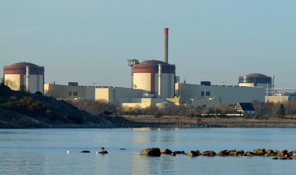 Švédom chýba energia. Chcú nahodiť jadrový reaktor odstavený len v decembri