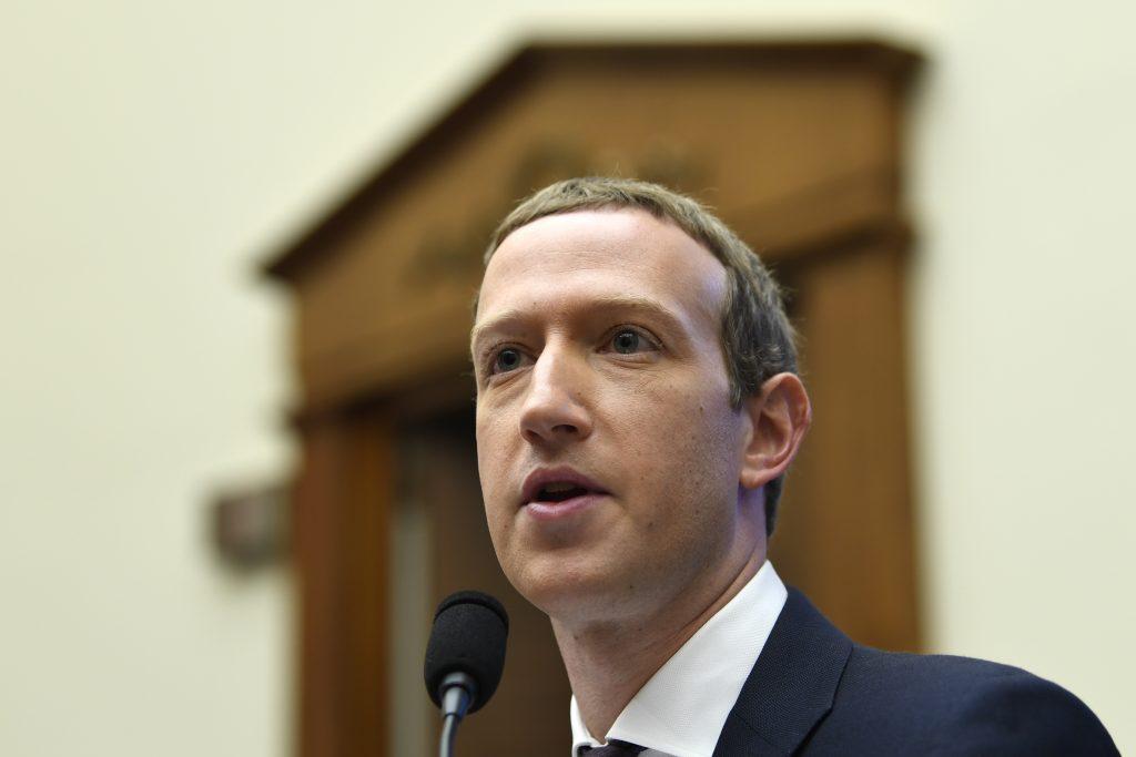Pokoj zbraniam: Facebook sa dohodol s austrálskou vládou, odblokuje správy