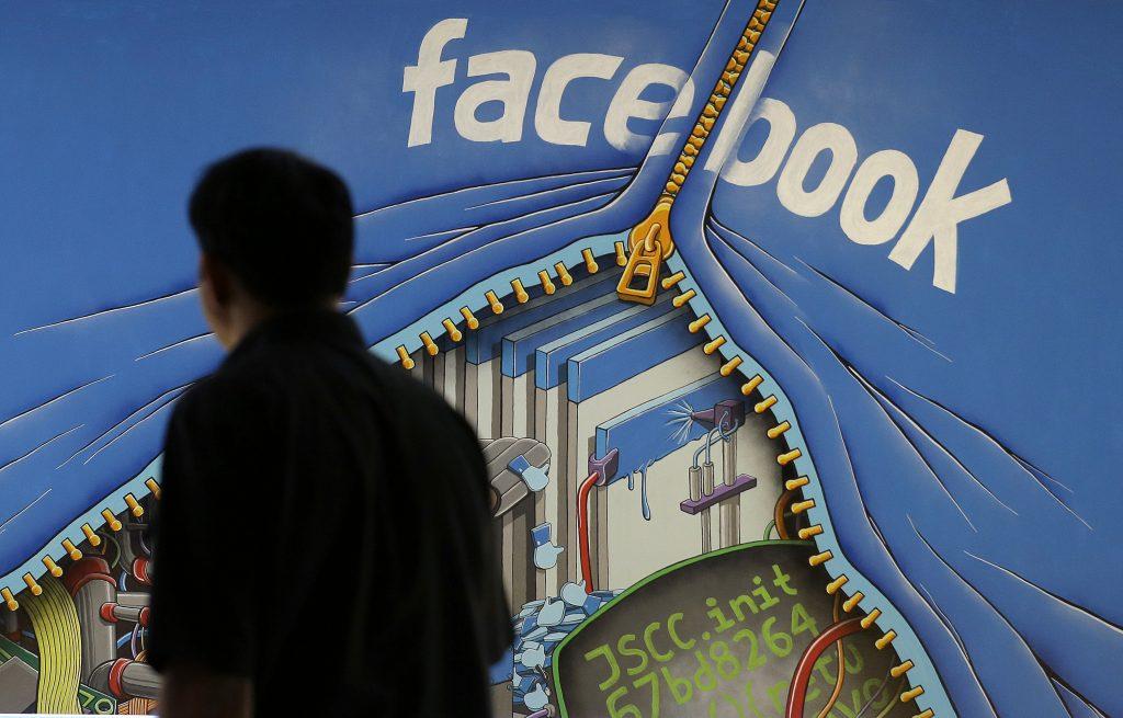 Europoslanci chcú riešiť sociálne siete: Mažú obsah, účty, nemajú jasné pravidlá