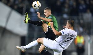 Viacerí slovenskí futbalisti menia dresy, Škriniar ostáva v Miláne