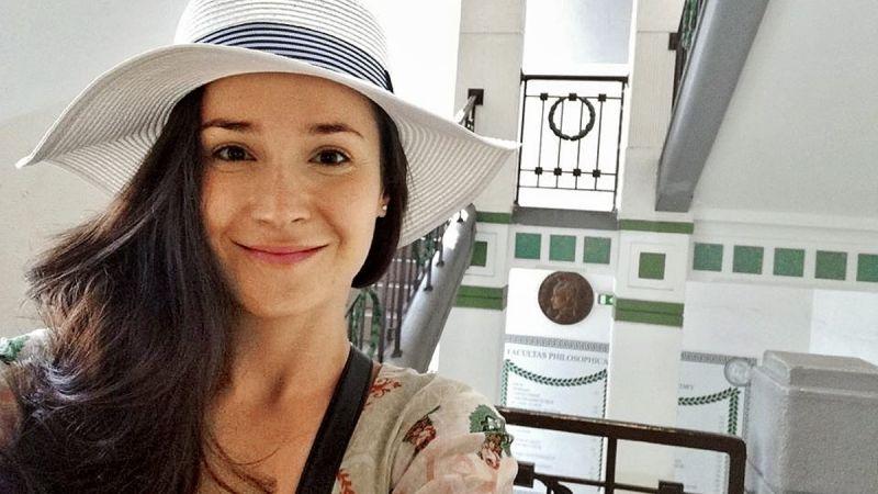 Prokuratúra prezradila viac k smrti Violy. Vraždu so sexuálnym motívom vylúčila