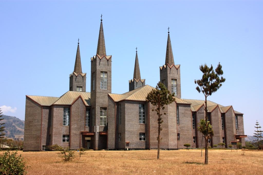 Tanzániu podľa prezidenta uchránil pred nákazou Boh, cirkev na to: Koronavírus tu je