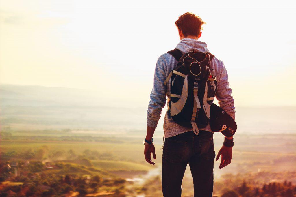 Exodus 90: Cesta k duchovnej slobode