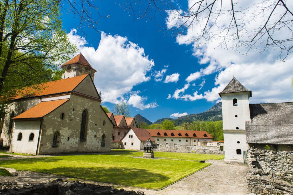 Kamaldulská slovenčina, náš prvý jazykový nosič kompletnej Biblie