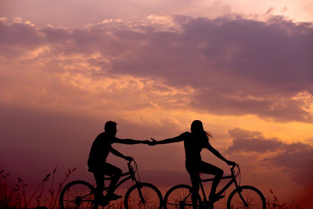 Päť tipov pre šťastné spolužitie a rast lásky v manželstve