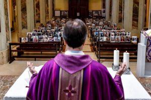 Ako veriaci v USA vyhrali bitku o verejné slávenie bohoslužieb