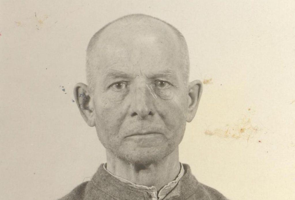 Spor o Vojtaššáka naberá na sile. Naši biskupi odsudzujú neobjektívne tvrdenia z Vatikánu