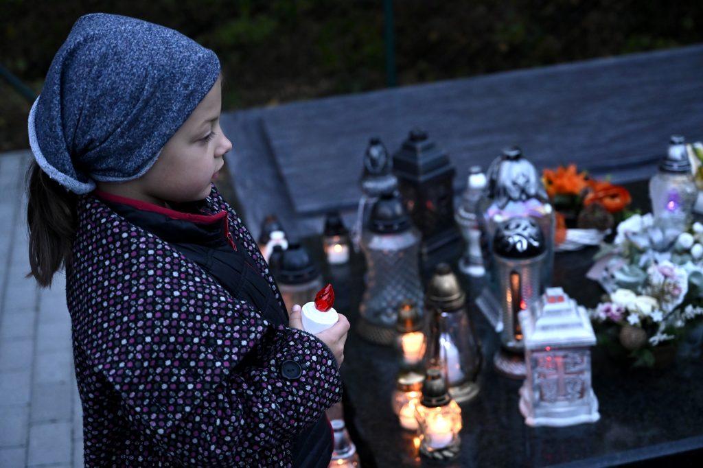Rekordný nárast úmrtnosti na Slovensku, ukazujú januárové čísla