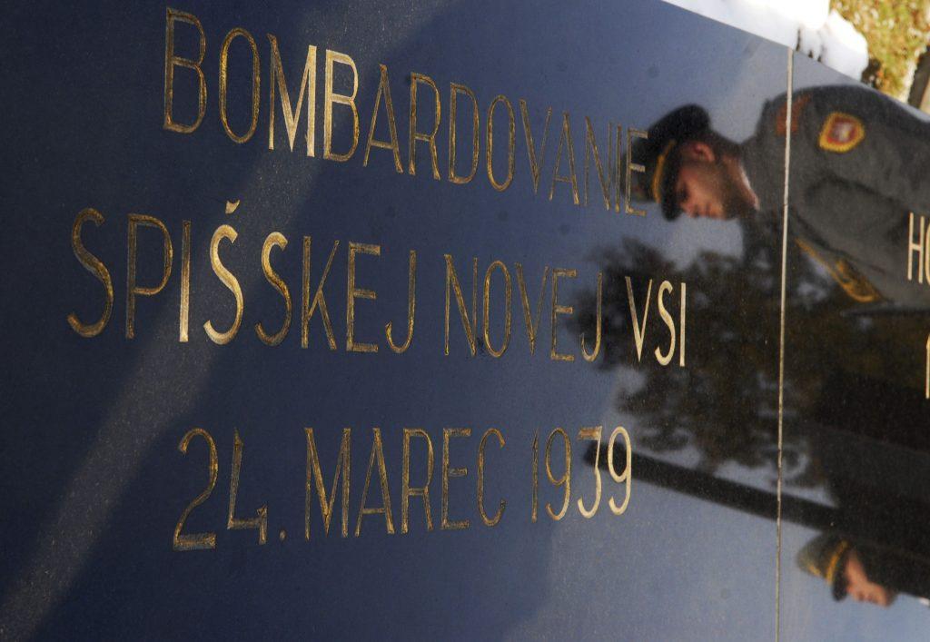 Malá vojna: Pred 82 rokmi Slovensko ustálo konflikt s Maďarskom, hoci stratilo územie