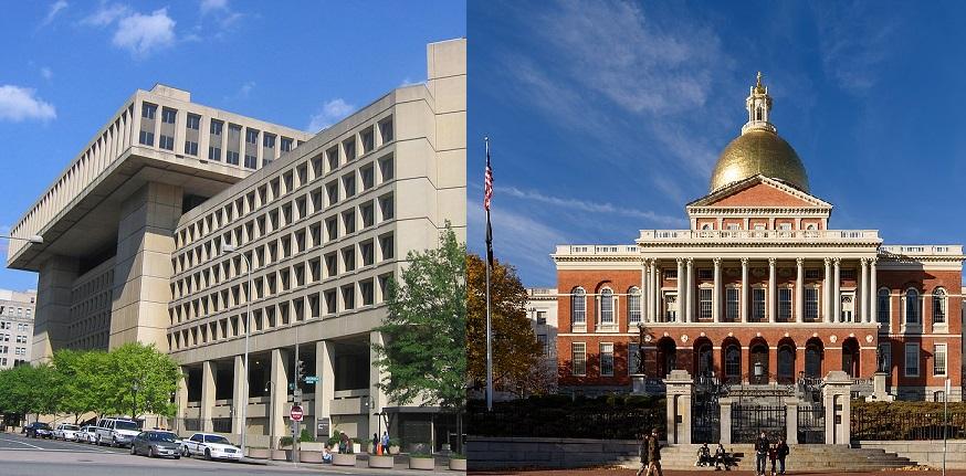 Biden zrušil aj Trumpove nariadenie o tradičnej architektúre