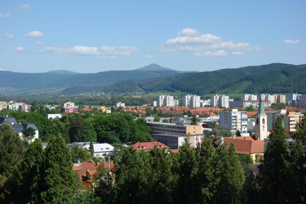 Prekvapivá bilancia pandémie: Najviac rastú ceny bytov v strede a na východe Slovenska