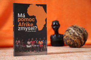 Víkendové čítanie: Má pomoc Afrike zmysel?