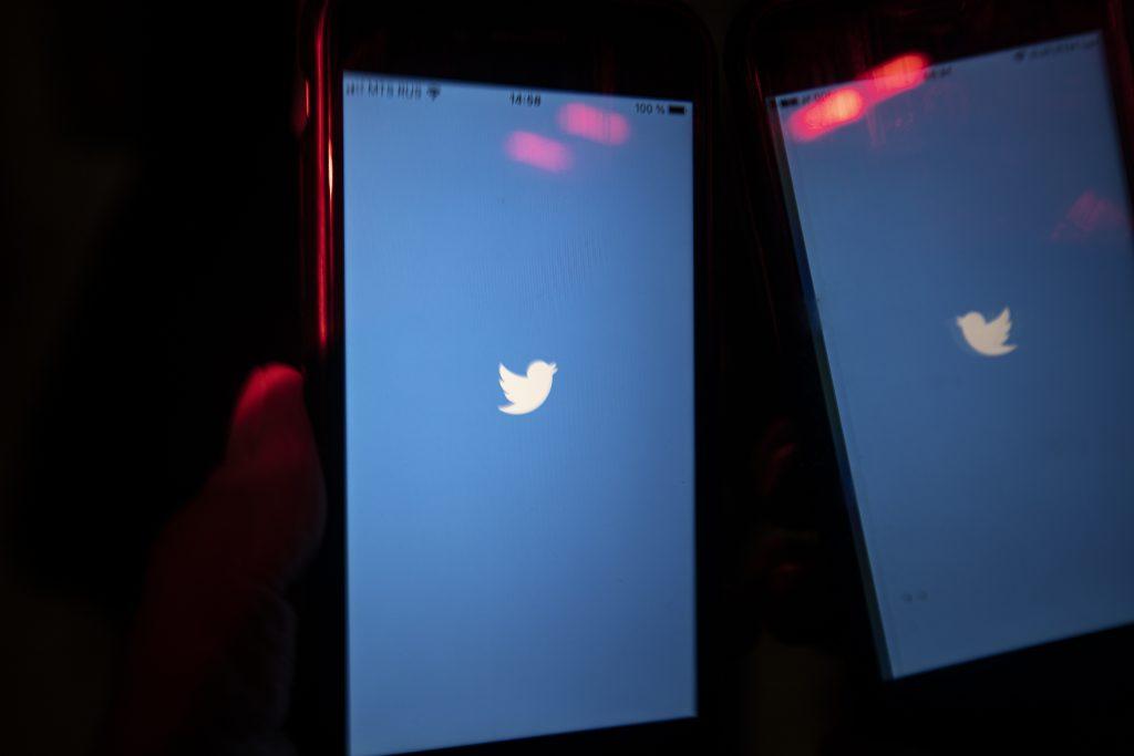 Ruské úrady spomalili Twitter. Znefunkčnili tým aj vlastné stránky