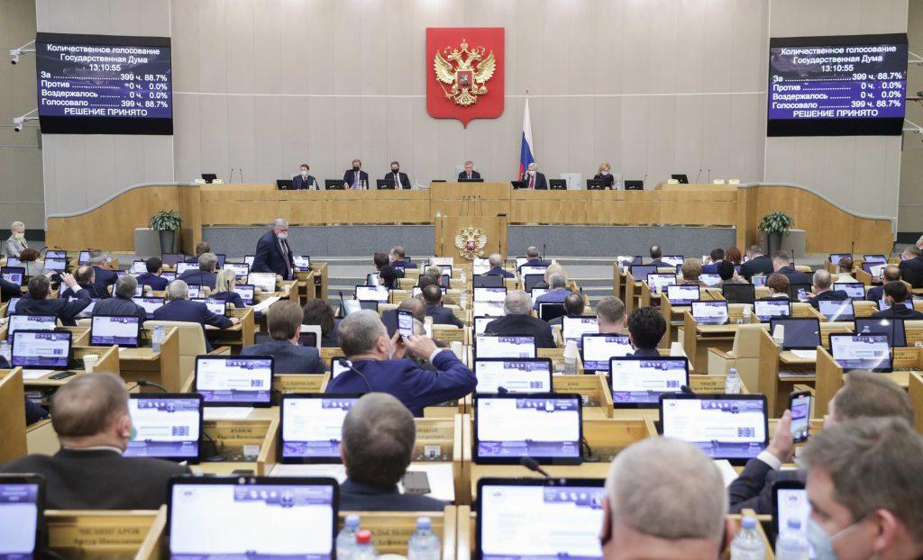 Debata o náhradnom materstve v Rusku: Vláda plánuje praktiku obmedziť