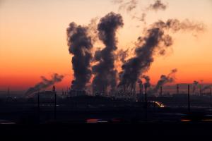 Hrozivé scenáre klimatickej krízy. Čo nás čaká a neminie?