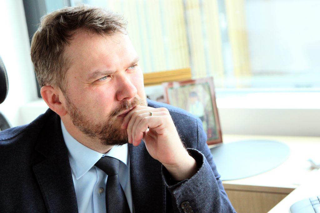 Šéf advokátov: Podmienky kolúznej väzby majú v zásade niektoré parametre mučenia