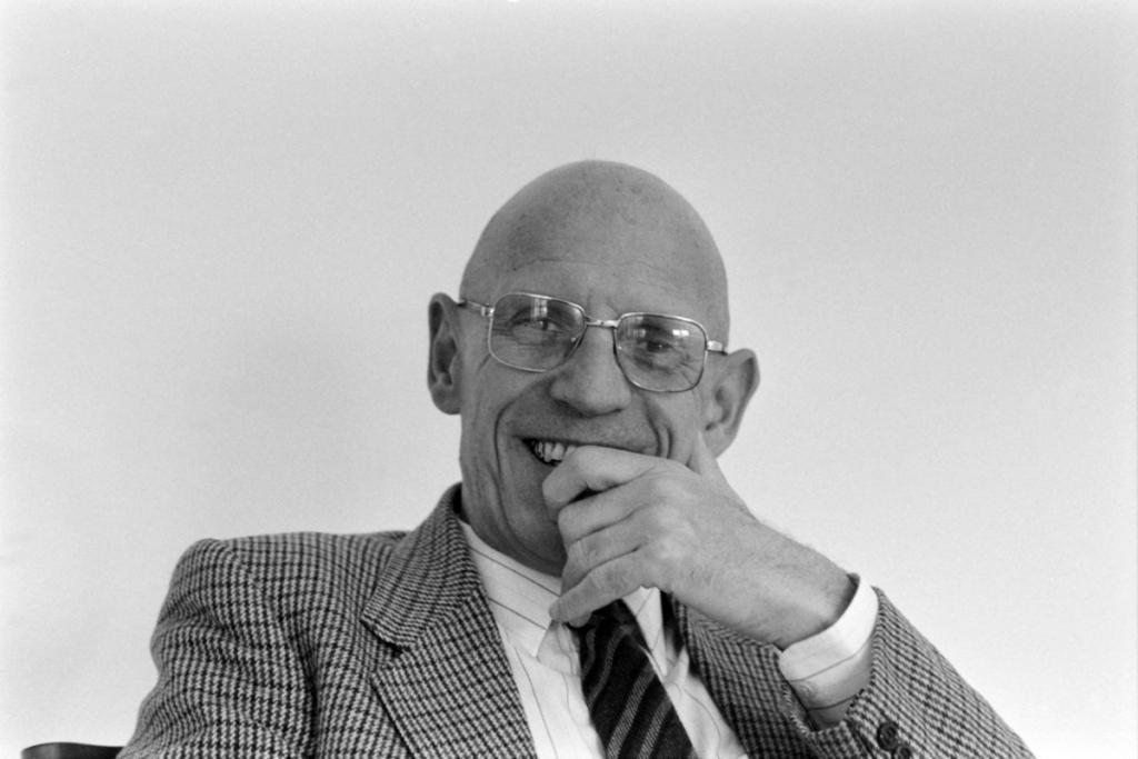 Foucault, inšpirácia progresívnej ideológie, znásilňoval chlapcov, vraví filozof Sorman