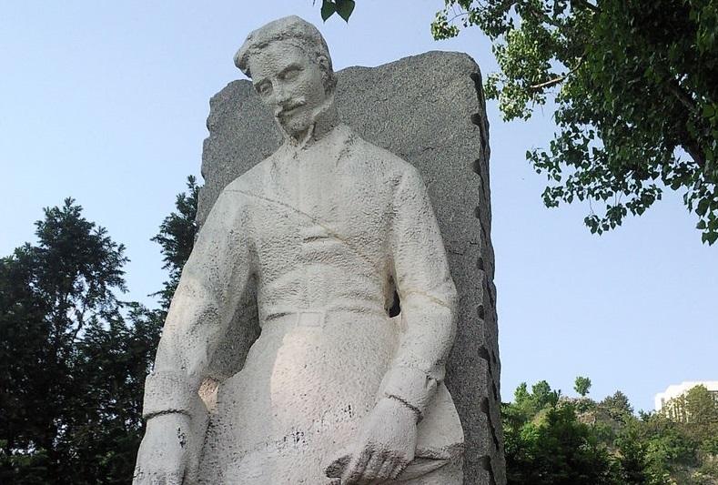 Prvý slovenský inžinier, významný kartograf i matematik. O čo všetko sa zaslúžil Samuel Mikovíni