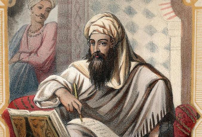 Významní švédski luteráni hovoria o prijatí Mohameda za proroka kresťanov