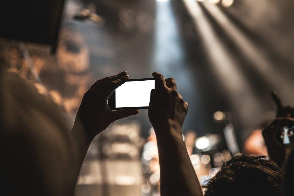 Americký Utah chce zakázať pornografiu na telefónoch a tabletoch