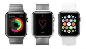 Inteligentné hodinky a náramky: Kedy má ich kúpa skutočne zmysel