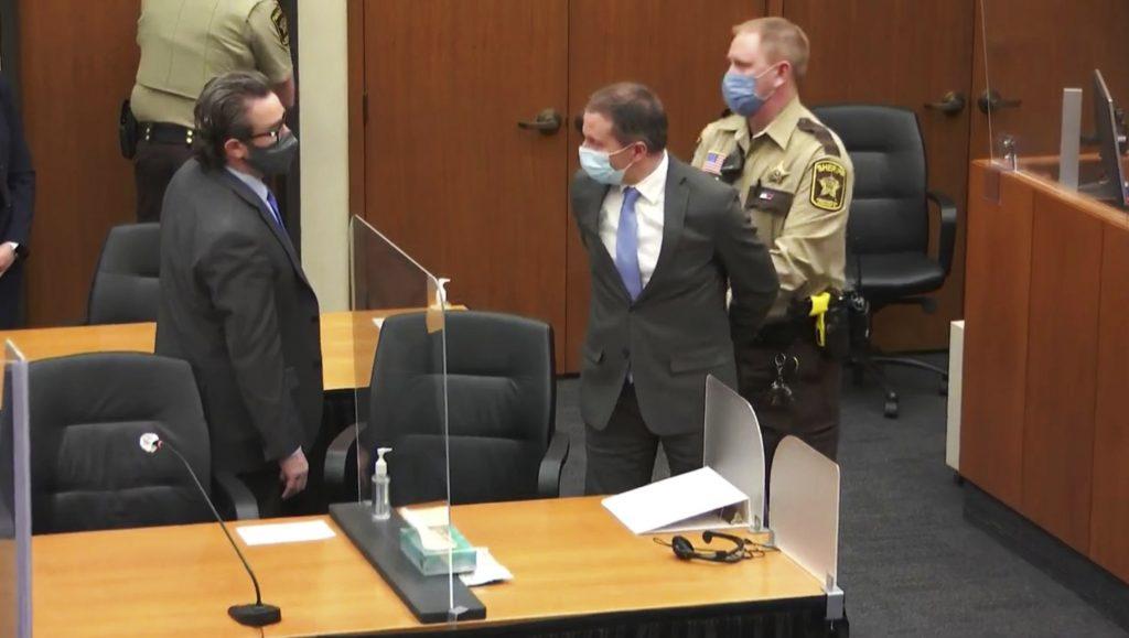 Tom Piatak po súde s Chauvinom: Médiá sú horšie ako súdny proces
