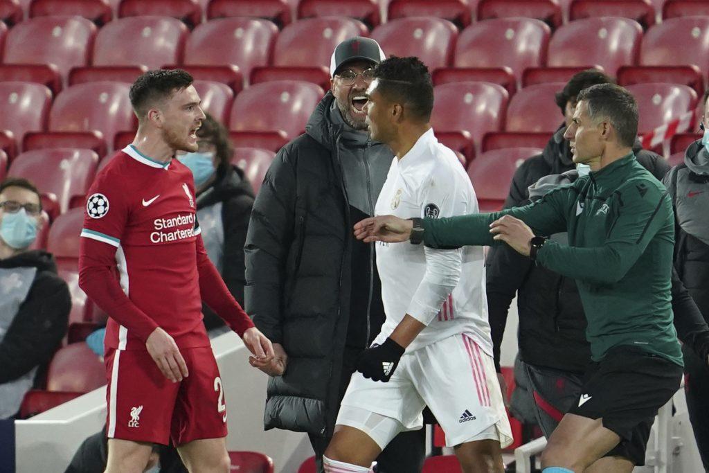 Veľká futbalová vojna. Elitné kluby chcú Superligu, UEFA hrozí vylúčením tímov z ostatných súťaží