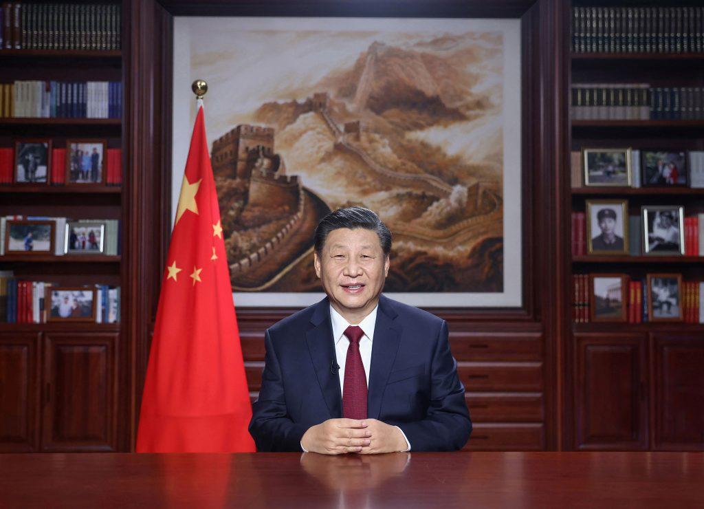 Rekordný rast: Čína za prvý štvrťrok rástla o vyše 18 percent