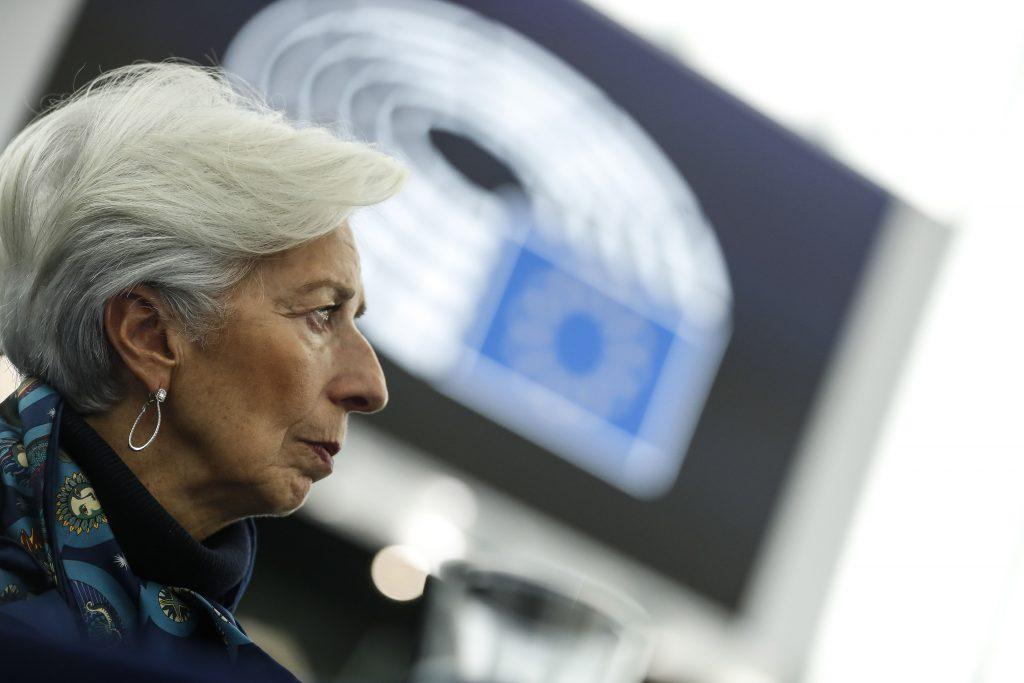 Európa sa strmo zadlžuje, Slovensko je niekde v strede. Možno budeme splácať jeden za druhého
