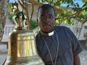 Kostolné zvony môžu byť aj protestným hlasom