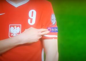 Anglickí futbalisti pred BLM pokľakli, Poliaci nie. V našej histórii na to neexistujú žiadne dôvody, zaznelo
