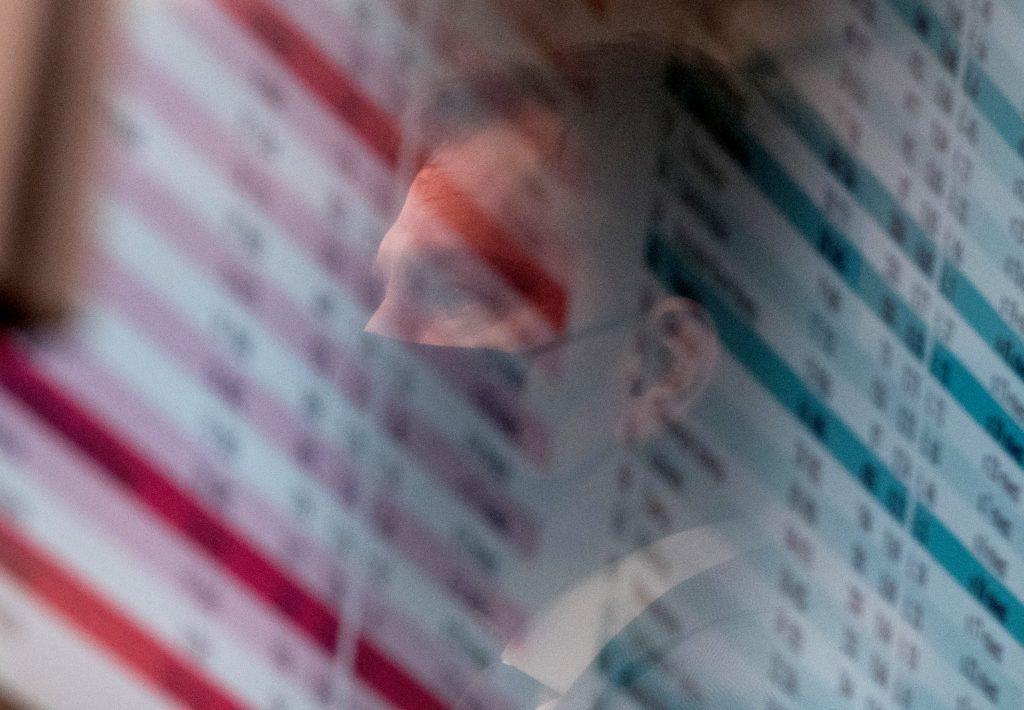 Analytici: Pandémii je koniec, ale pokles nevieme vyhodnotiť a sme vydesení