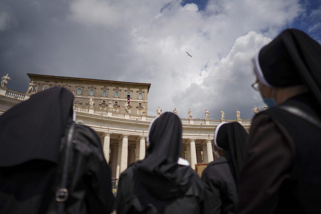 Reforme vatikánskych médií chýba plán, tvrdí analytik