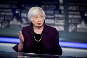 USA navrhujú minimálnu globálnu firemnú daň. Potrebujú peniaze na ambiciózny reformný plán