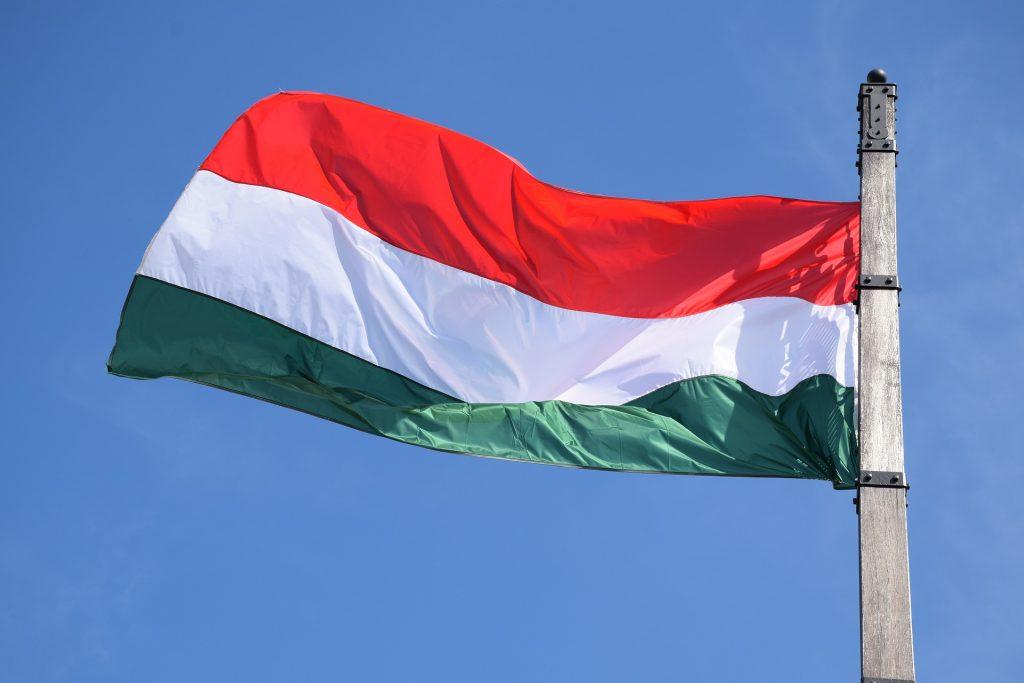 Prieskum o sčítaní: Vyše tretina Maďarov na Slovensku sa hlási aj k inej národnosti