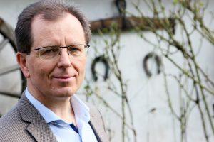 Talentový mentor Jozef Kokoška: Talenty výrazne definujú životné poslanie človeka