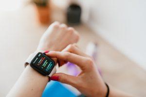 Športovanie a technológie: Ktoré aplikácie a inteligentné doplnky sú tie najlepšie?