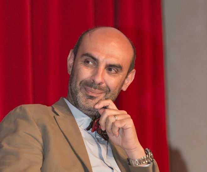 Taliansky senát odsunul zákon o homotransfóbii. Neužitočné veci môžu počkať, vraví zákonodarca