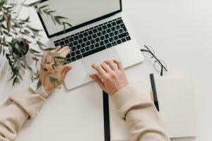 Chcete si vybudovať užitočné zvyky na každý deň? Pomôže vám v tom aplikácia Productive – Habit tracker