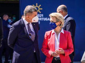 Vrbětice: Prečo štáty EÚ ignorujú Európsky parlament aj Babiša
