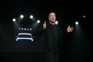 Vizionár Elon Musk šípi biznis v ekológii, no bez štátnej pomoci by neprerazil