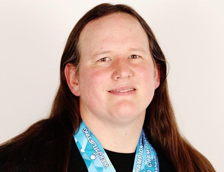 Na olympijských hrách sa môže objaviť prvá trans vzpieračka. Podľa súperky ide o zlý vtip