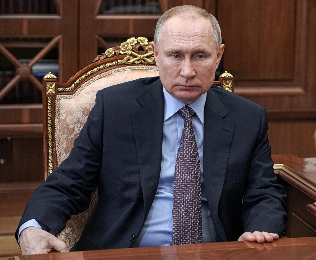 Rusko zakazuje prílety lietadlám, ktoré sa vyhnú bieloruskému vzdušnému priestoru
