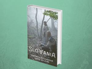 Víkendové čítanie: Slovania