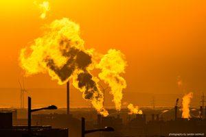 Prispeje energetická chudoba k federalizácii EÚ? Smerujeme k tomu