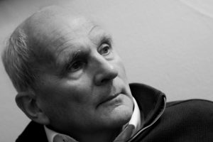 František Mikloško: Prečo treba nahlas vysloviť každé meno každého týraného a zabitého