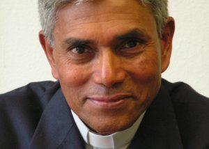 Indický biskup v pandémii: Ak chceme prežiť, musíme ťahať všetci za jeden povraz