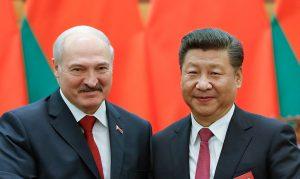 Hrozí Veľké Rusko? Lukašenko manévruje úplne inak