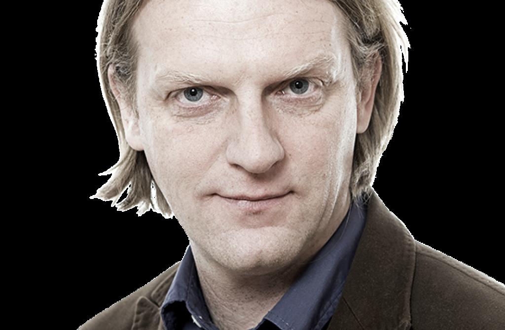 Daniel Kaiser