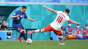 Všetky zápasy šampionátu vo futbale na jednom mieste? Stiahnite si aplikáciu EURO 2020